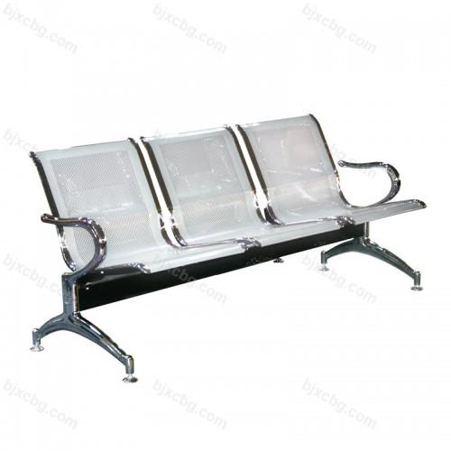 等候椅排椅诊所等候椅03