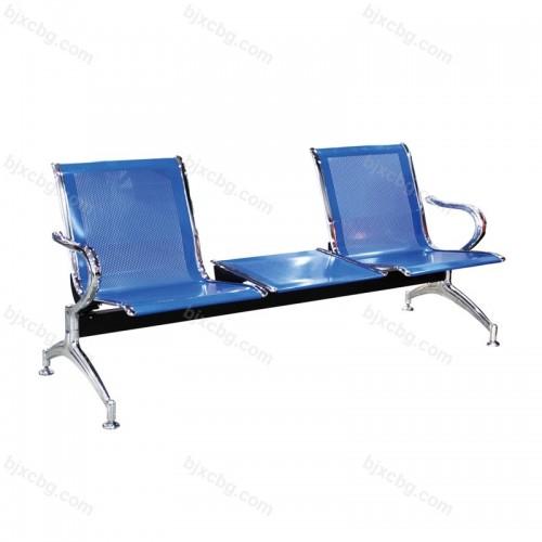 办公室用椅公园椅等候椅01