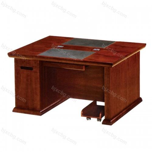 办公家具双人位电脑桌写字台ZT-37