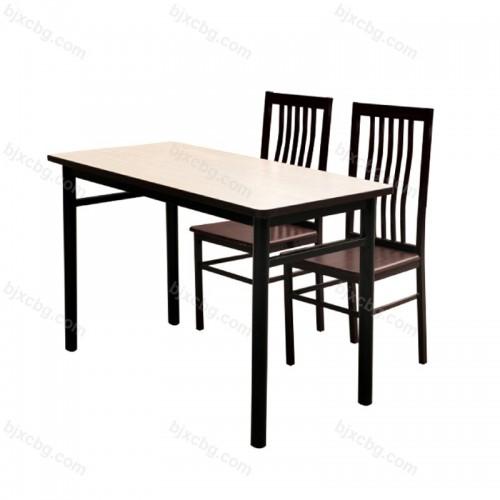 长方形餐桌吃饭的小桌子14