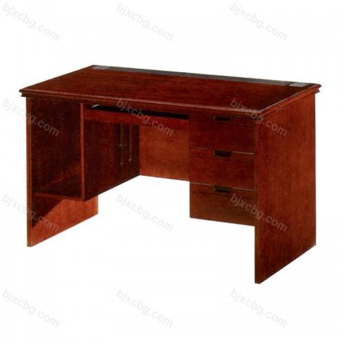 电脑办公桌单人简约写字台ZT-34