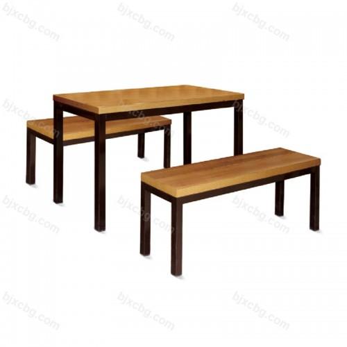 烧烤小吃店餐桌椅CZY-02