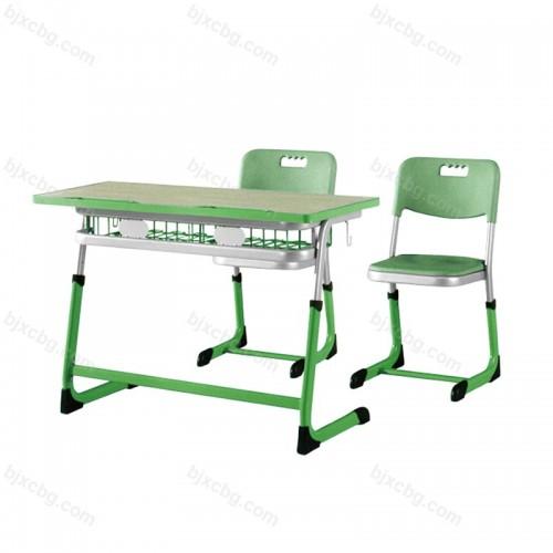 学生培训课桌椅KZY-19
