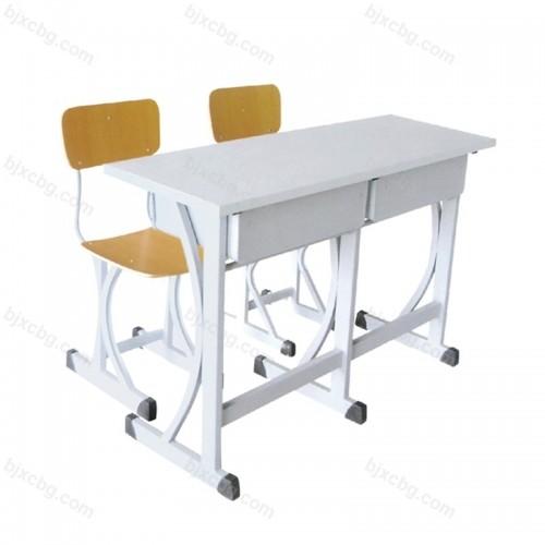 双人中小学生课桌椅KZY-16
