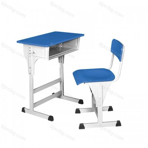经济型简约学生课桌椅KZY-12