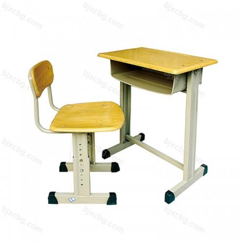 中小学生课桌辅导班课桌椅KZY-11