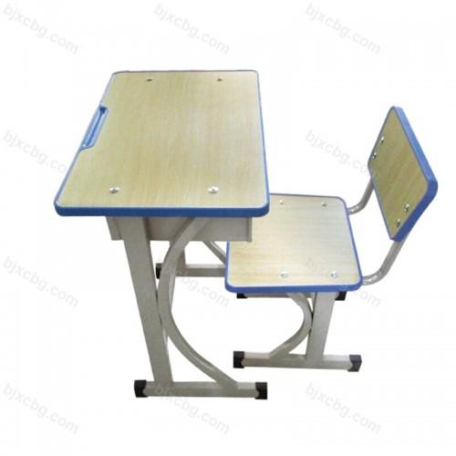 学校培训桌椅学习桌KZY-08