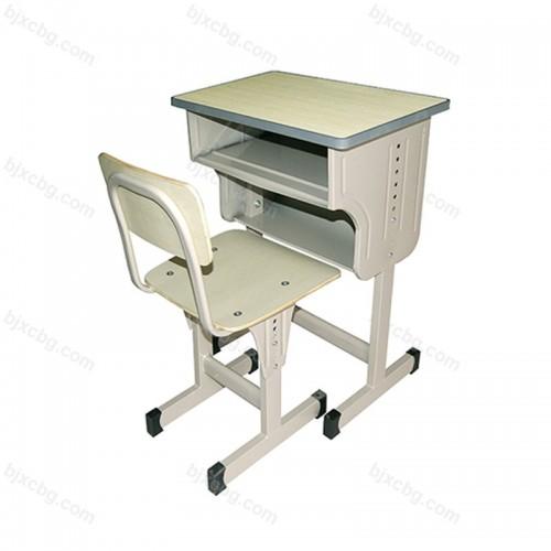 教室多功能学生课桌椅KZY-03