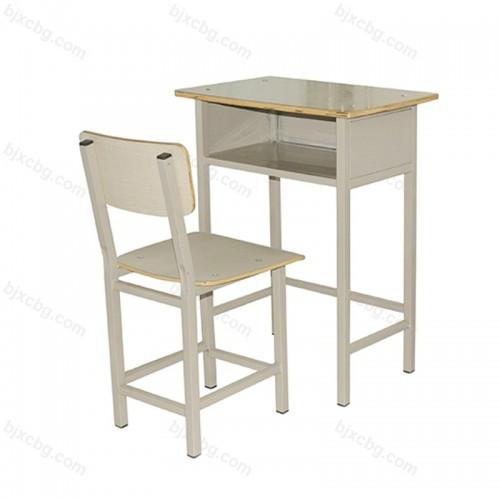 学校教室学生课桌椅KZY-02