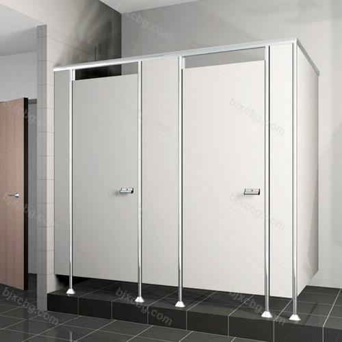 卫生间隔断间隔墙挡板GD-03