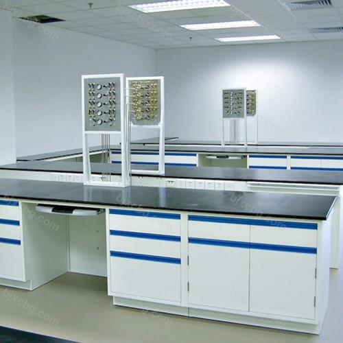 实验室操作台工作台SYS-11