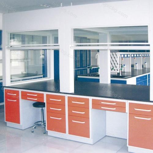 实验室操作台SYS-10