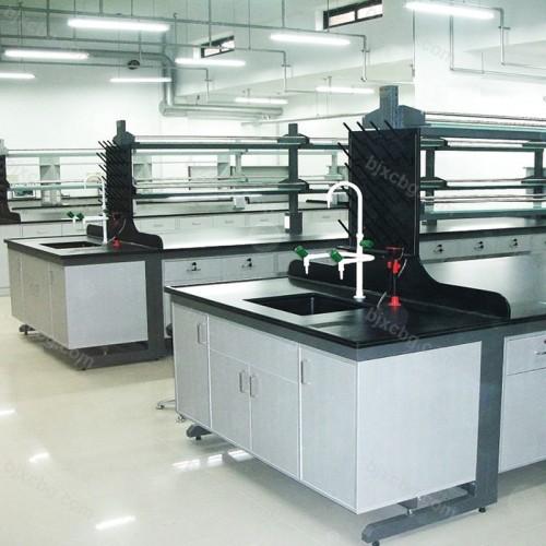 实验室操作台工作台SYS-07