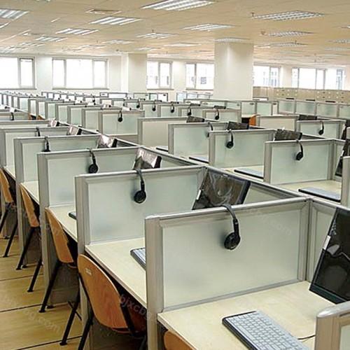 电脑机房DNJF-05