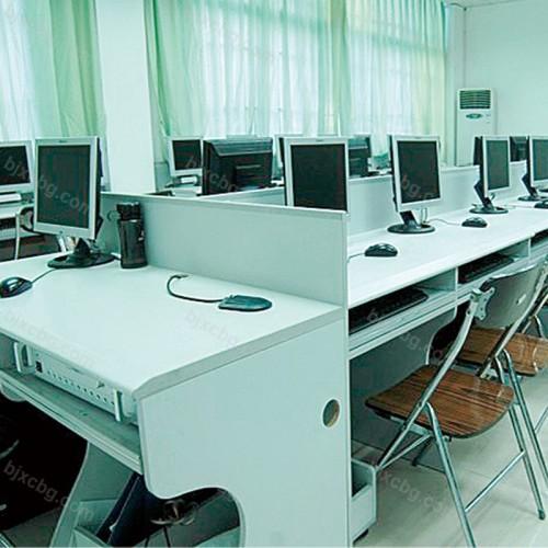电脑机房DNJF-02