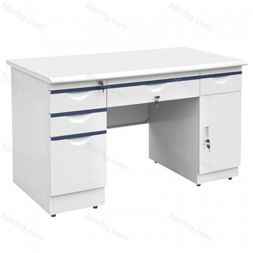 电脑桌写字桌写字台06