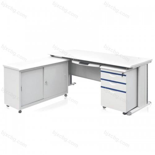 电脑桌办公桌写字台01