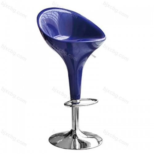 吧台椅子升降椅酒吧椅176