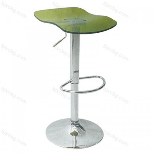 酒吧椅子时尚创意美容凳175
