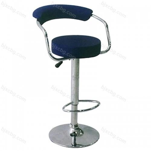 吧台椅升降椅子前台吧凳173