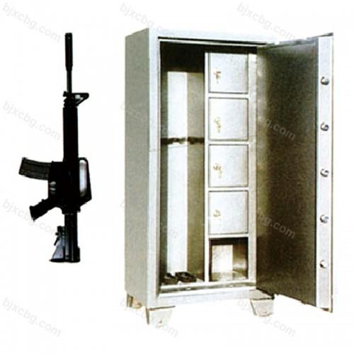 枪械柜手枪柜保险柜14