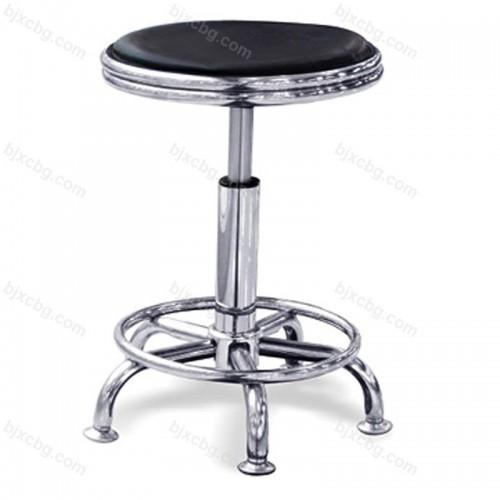 吧台椅现代简约吧椅高脚凳170
