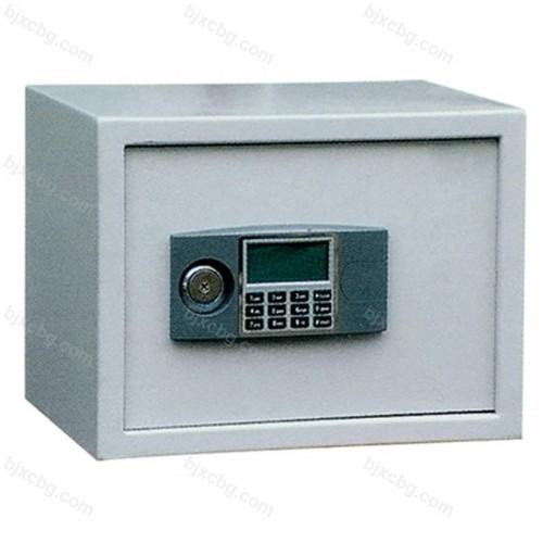 家用保险箱办公小型保险柜13