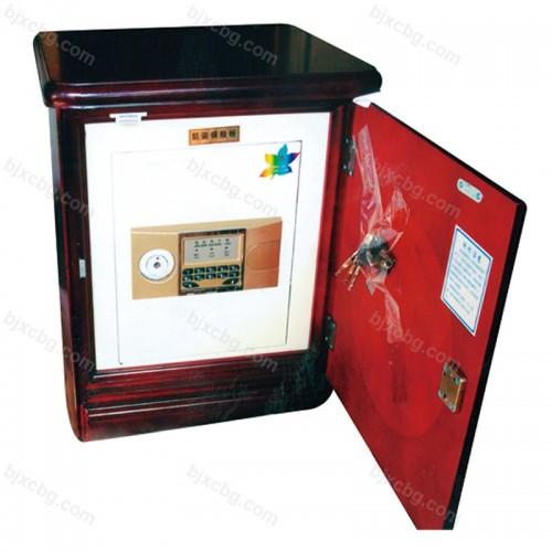 家用保险箱办公保险柜12