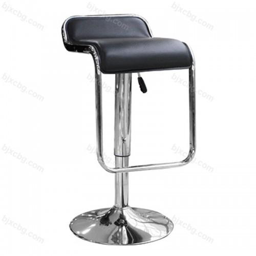 吧台椅升降高脚凳吧凳168