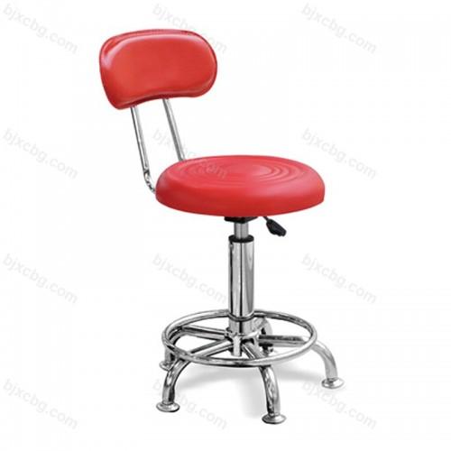 家用吧凳现代简约吧椅167