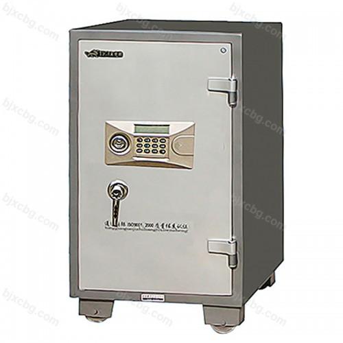 办公保险柜电子锁全钢保险柜04