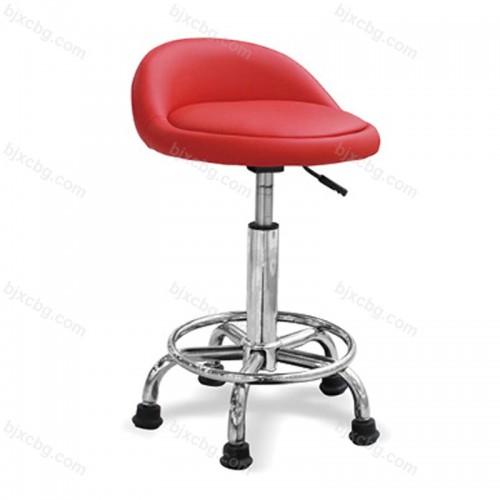 吧台椅旋转升降椅高脚凳166