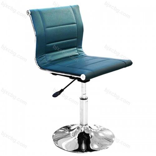靠背高脚椅创意吧凳160