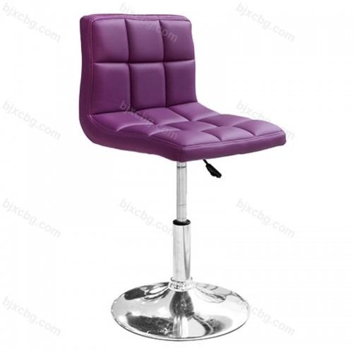 创意吧凳个性酒吧前台椅159