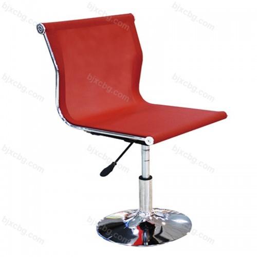 现代简约酒吧椅子158