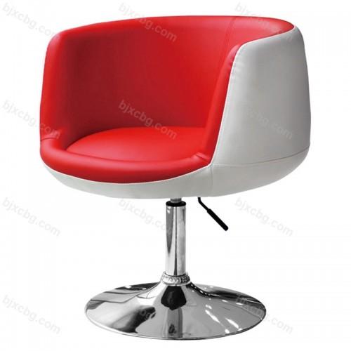 吧台椅酒吧椅子旋转升降椅157