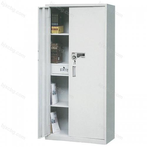 铁皮保密柜电子密码档案柜13