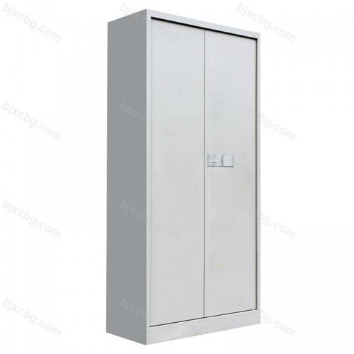 保密柜储物柜财务柜11