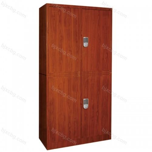 加密保密柜文件柜06
