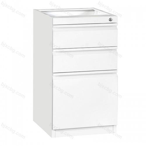 钢制活动柜文件柜13