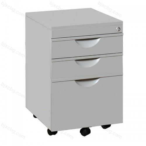 办公柜办公室桌下柜12