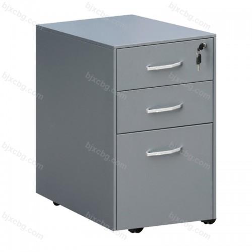带锁带抽屉办公储物柜11