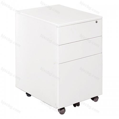活动柜移动柜文件柜10