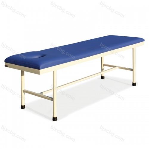 单人按摩床推拿床YLC-06