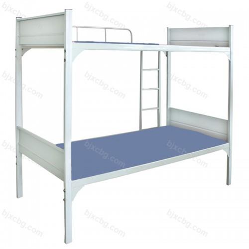 简易上下床双层床高低床SXC-05