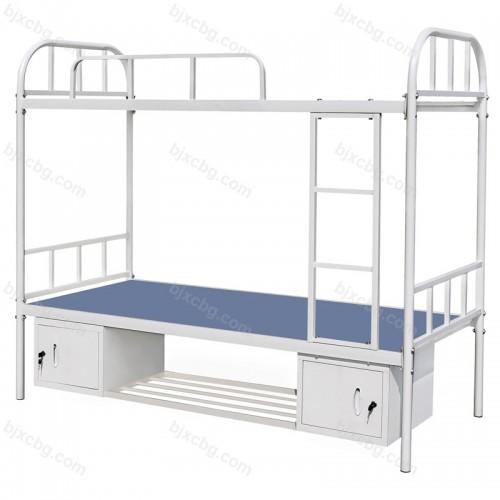 学生上下铺双层床SXC-02