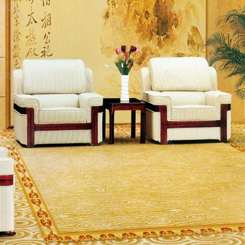 商务会议沙发洽谈沙发SF-27