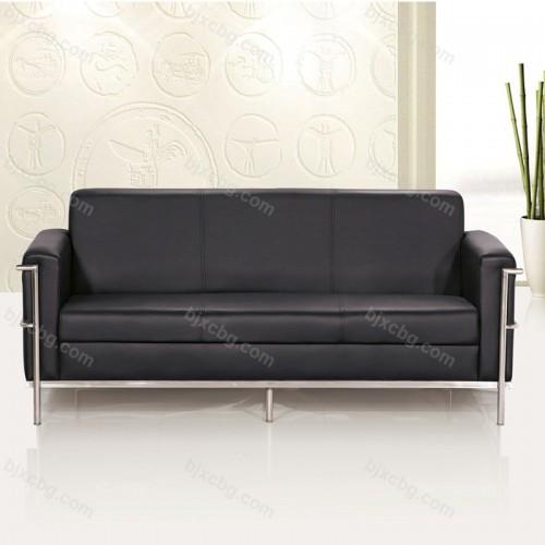 钢架办公沙发组合SF-20