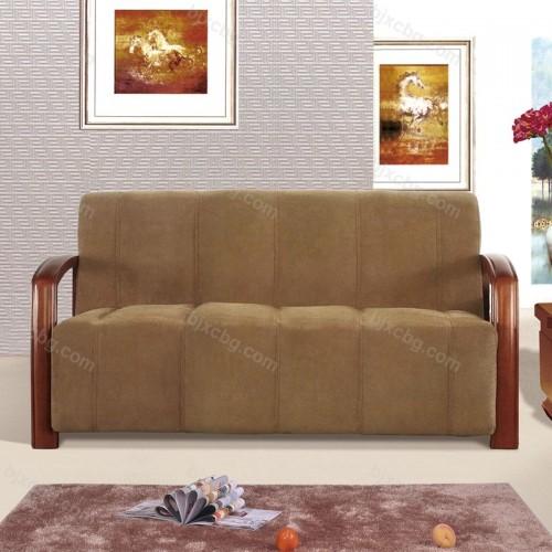 简约现代休闲办公沙发组合SF-16
