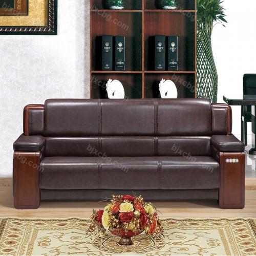 办公沙发会客商务沙发SF-06